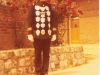 koning 1975