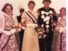 koningspaar 1977