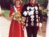 koningspaar 1978