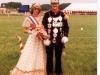 koningspaar 1979