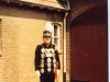 koning 1980