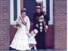 koningspaar 1981