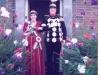 koningspaar 1982