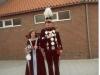 koningspaar 1983