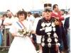 koningspaar 1985