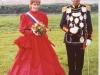koningspaar 1987