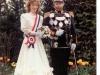 koningspaar 1989
