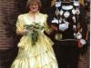 koningspaar 1990