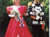 koningspaar 1991