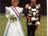 koningspaar 1993