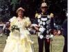 koningspaar 1994