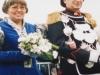 koningspaar 1996