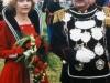 koningspaar 1999