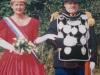 koningspaar 2000