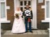 koningspaar 2001